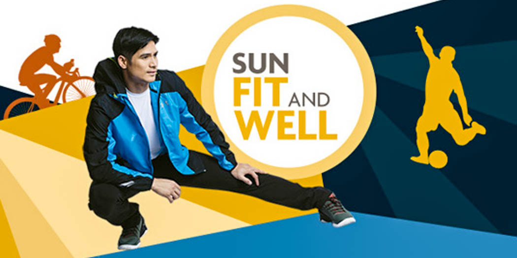 banner_sun_fitwell